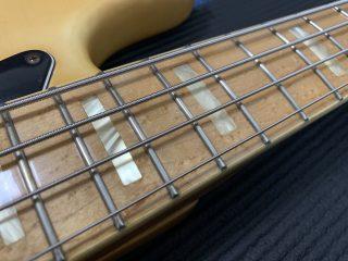 Fender 1976